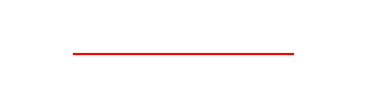 Ocean Club Real Estate Logo